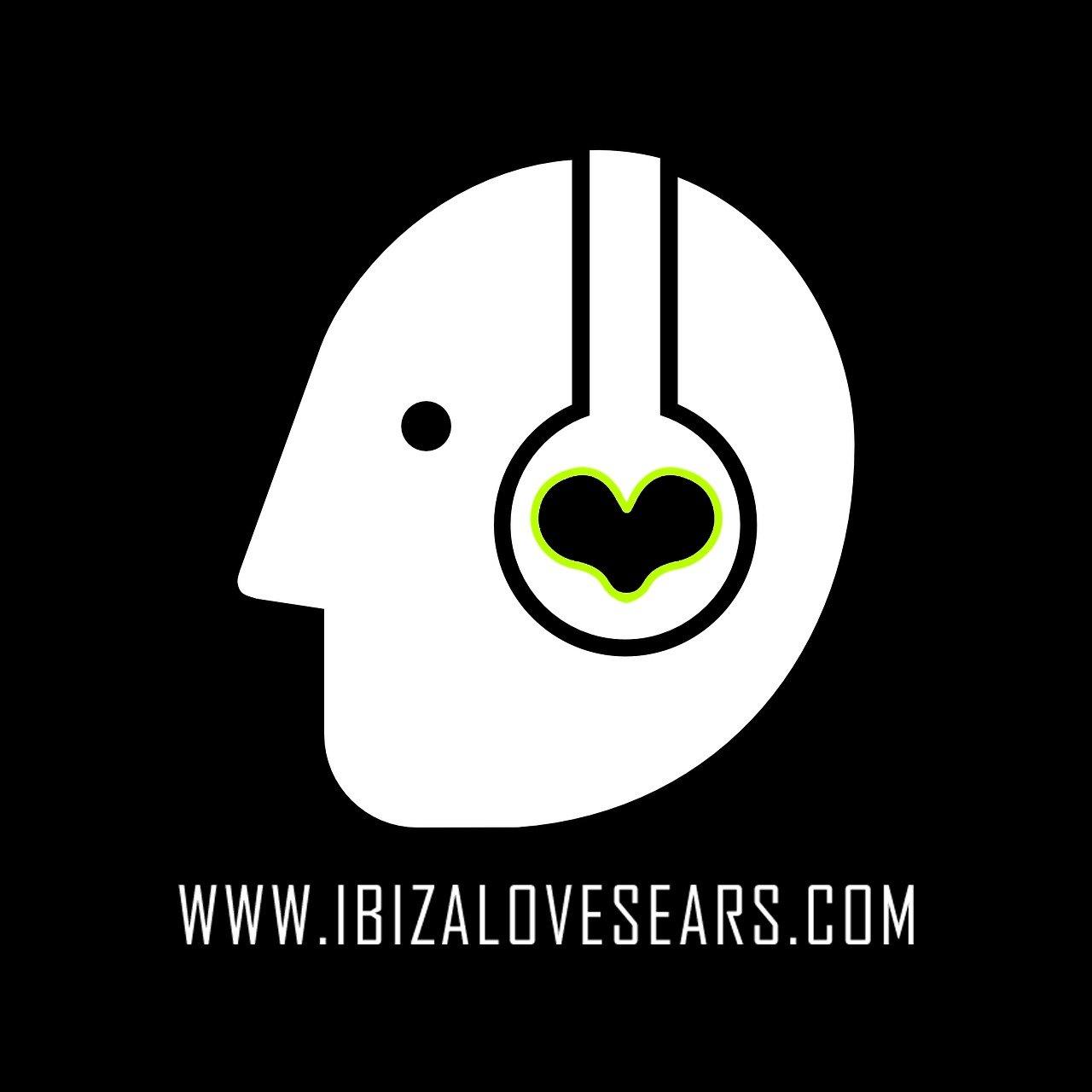 Ibiza loves ears